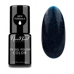 UV Nagellack 6 ml - Cepheus