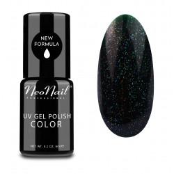 UV Nagellack 6 ml - Phoenix