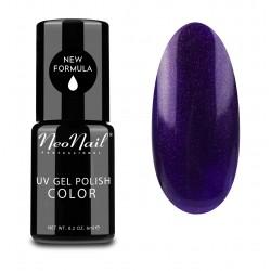 UV Nagellack 6 ml - Sensual Venus