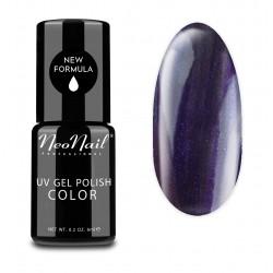 UV Nagellack 6 ml - Opal Storm