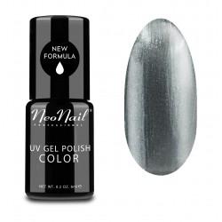 UV Nagellack 6 ml - Diamond Sky