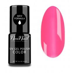 UV Nagellack 6 ml - Rock Girl