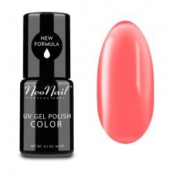 UV Nagellack 6 ml - Playa Bonita