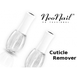 NEONAIL Cuticle remover 15 ml