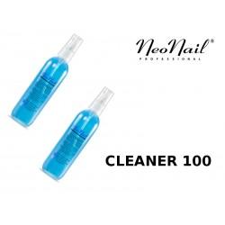 Cleaner atomizer do paznokci  100 ml NeoNail